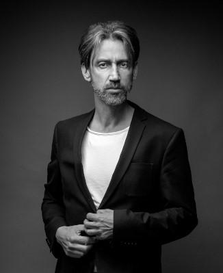 Marcel Krummrich-0621sw